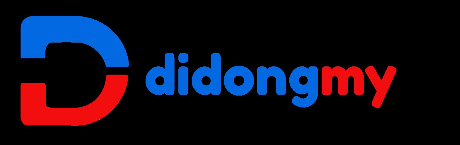 logo-didongmy-2020-final-n-01