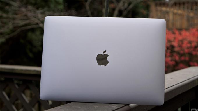 mua MacBook Pro M1 13 inch 2020 512GB chắc chắn sẽ mang đến những trải nghiệm tốt nhất