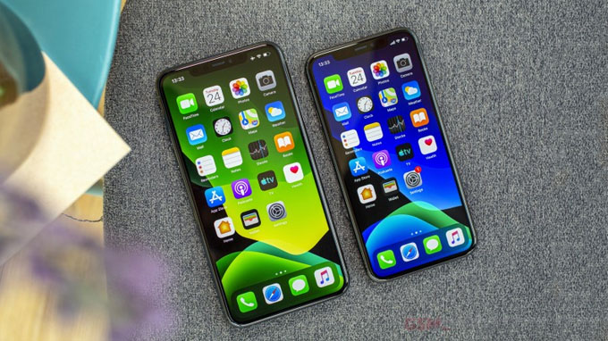 man-hinh-iphone-11-pro-didongmy