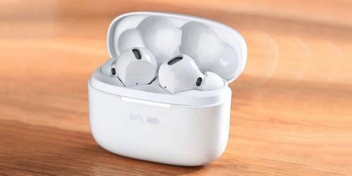 Những điều hấp dẫn trên AirPods 3, tai nghe thế hệ mới sắp được Apple ra mắt