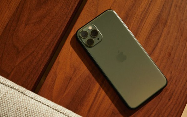 iPhone 11 Pro có còn đáng sở hữu ở thời điểm này, nên hay không nên mua?
