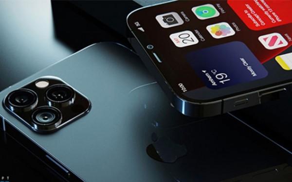 iPhone 13 sẽ trở nên vượt trội khi được tiếp tục trang bị tính năng mới