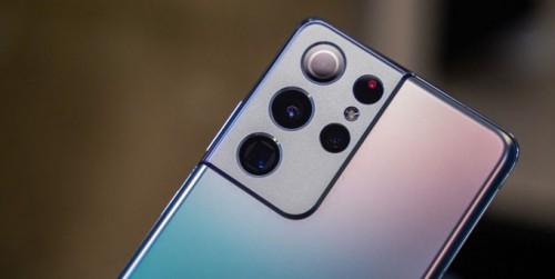 Camera Galaxy S21 Ultra có thể sẽ bị 'đe dọa' bởi những thiết bị này