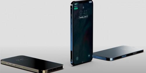 TSMC, nhà cung cấp chip chính của Apple lên kế hoạch sản xuất hàng loạt chip 3nm vào năm 2022