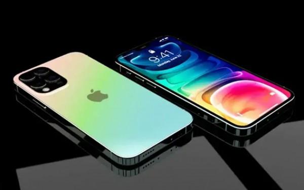 Kuo tiếp tục hé lộ iPhone 13 sẽ có notch tai thỏ nhỏ gọn, màn hình 120Hz và pin lớn hơn