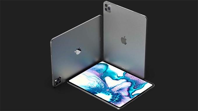 Một trong những điểm nổi bật nhất trên iPad Pro 2021 trong năm nay chính là được trang bị chip Silicon M1