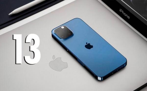 Lý do vì sao iPhone 13 khó có được thành công lớn như iPhone 12 series?