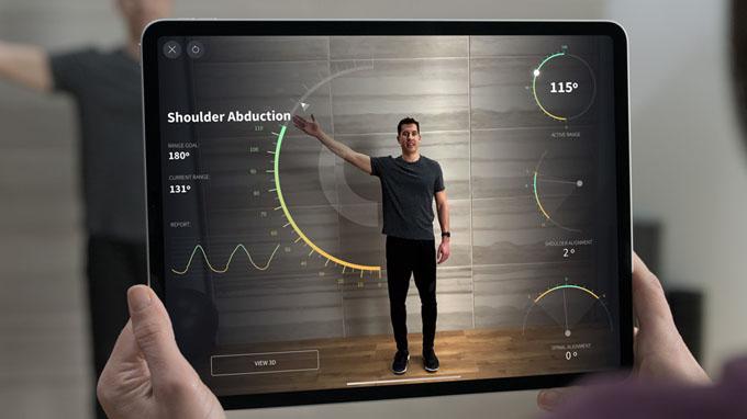 danh-gia-camera-ipad-pro-2020-11-inch-128gb-didongmy