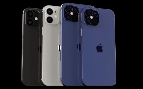 iPhone 12 4G ra mắt giá bao nhiêu vừa được hé lộ trong báo cáo mới nhất