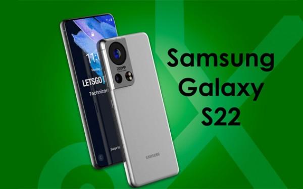 Duy nhất Galaxy S22 Ultra mới được Samsung trang bị tính năng này
