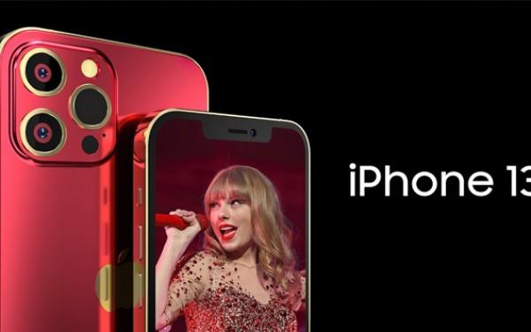 iPhone 13 ra mắt, số phận iPhone 12 series và những iPhone cũ sẽ như thế nào?