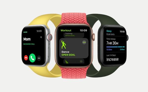 Apple Watch SE ra mắt, giá rẻ chỉ từ 279 USD với thiết kế giống Series 4
