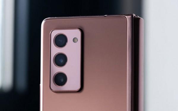 Samsung đang phát triển cảm biến 3D ToF của mình có tên ISOCELL Vizion