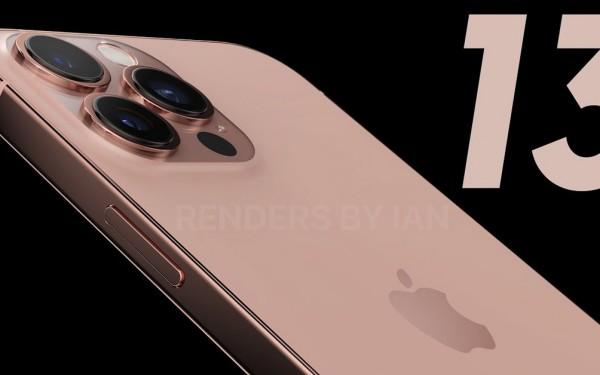 Tính năng chụp ảnh thiên văn trên iPhone 13 có gì hấp dẫn?