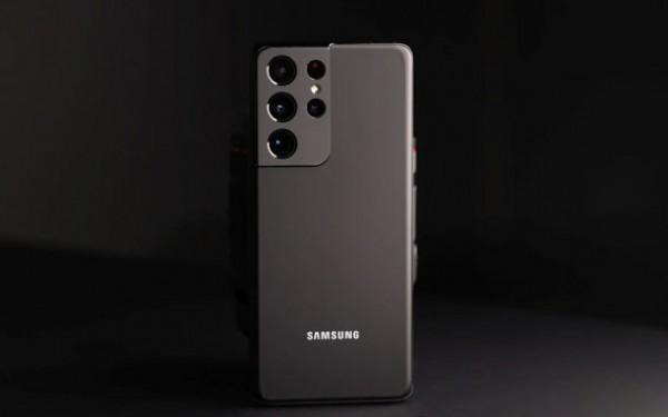 Nhà mạng Verizon muốn Galaxy S22 dùng chip Exynos 2200 thay vì Snapdragon 898