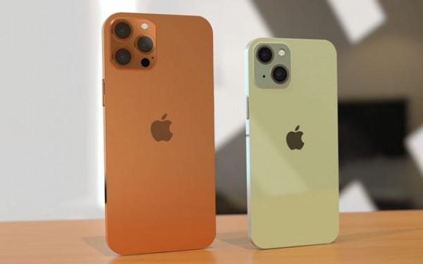 Tính năng liên lạc vệ tinh trên dòng iPhone 13 chỉ khả dụng ở một số quốc gia
