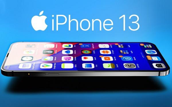 Sự kiện ra mắt iPhone 13 series chính thức được Apple công bố