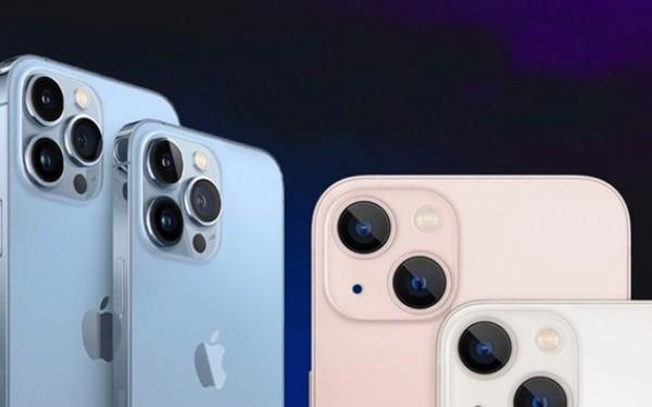 Camera iPhone 13 có gì hấp dẫn, những tính năng mới bạn cần biết