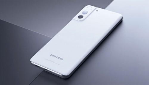 Galaxy S21 FE có thể sẽ ra mắt vào ngày 20/10 tới tại sự kiện 'Galaxy Unpacked Part 2'
