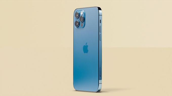 cấu hình iPhone 12 Pro Max 256GB cũ mang đến sức mạnh vượt trội