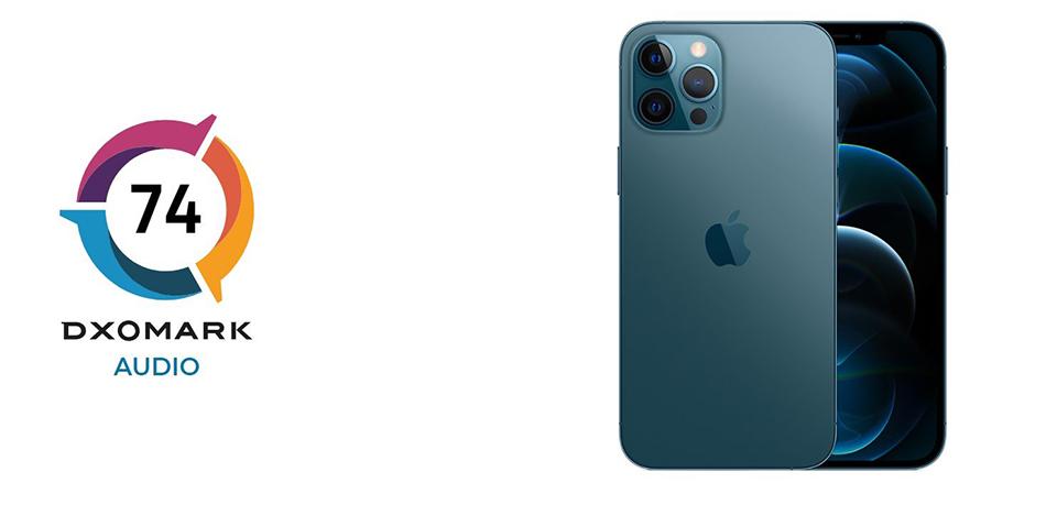 Đánh giá chất lượng âm thanh iPhone 12 Pro Max và HomePod mini: Điểm số không quá ấn tượng