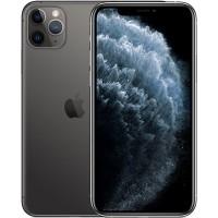 iPhone 11 Pro Max 256GB (Cũ 99%)
