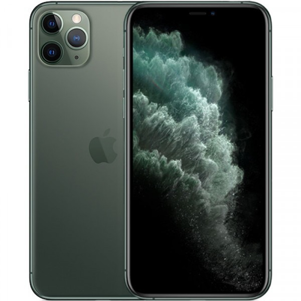 iPhone 11 Pro Max 256GB mới 100% (TBH) Nobox