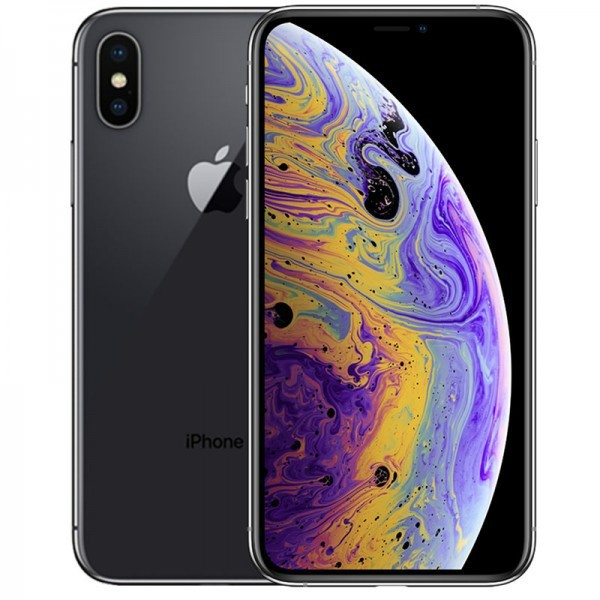 iPhone XS 256GB (Like New)