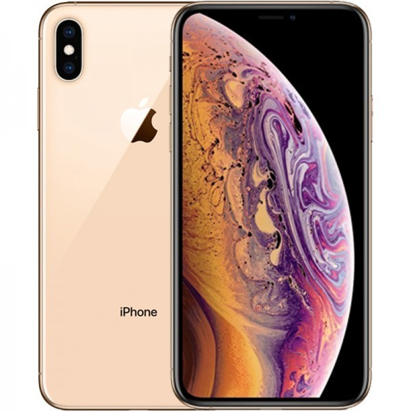 iPhone XS Max 64GB (Like New)