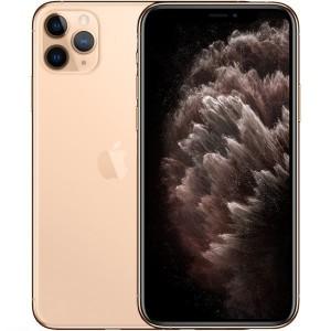 iPhone 11 Pro Max 256GB (Active Online)