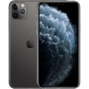 iPhone 11 Pro 256GB (Active Online)