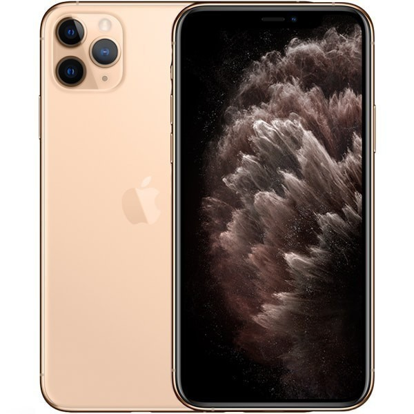 iPhone 11 Pro Max 256GB (Active Online)