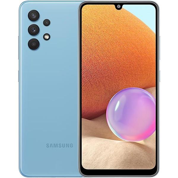 Samsung Galaxy A32 6GB|128GB (CTY)