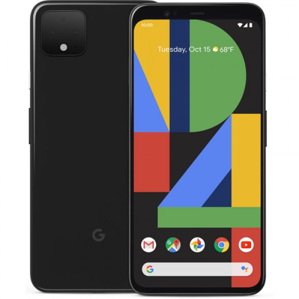 Google Pixel 4 XL 64GB (Like New)