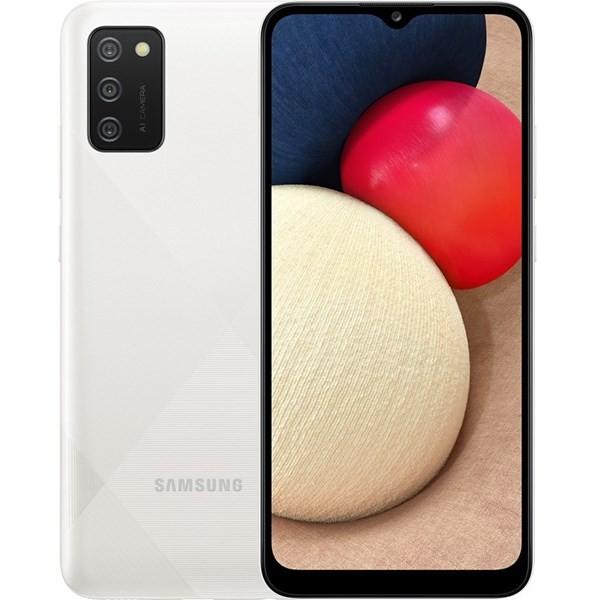 Samsung Galaxy A02s 4GB|64GB (CTY)