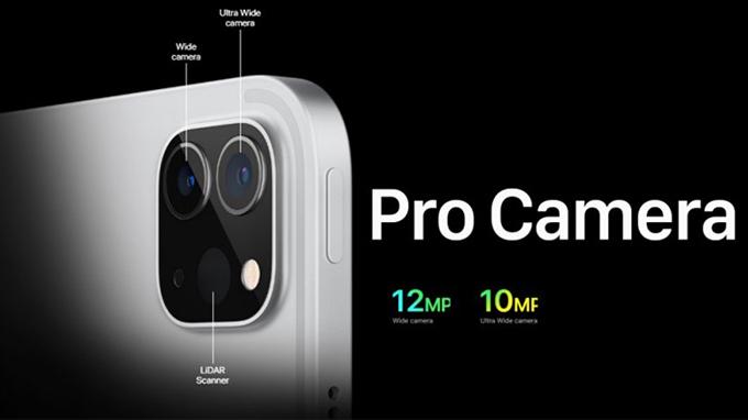 camera-ipad-pro-2021-m1-11-inch-128gb-wifi-didongmy