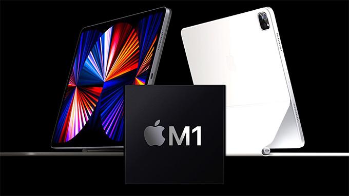 chip-m1-ipad-pro-2021-m1-11-inch-128gb-wifi-didongmy