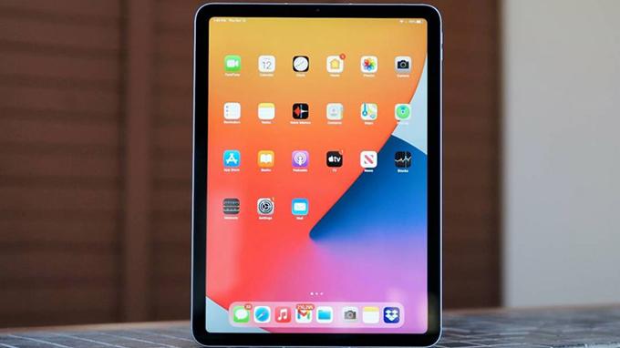 ket-noi-ipad-pro-2021-m1-11-inch-128gb-wifi-didongmy