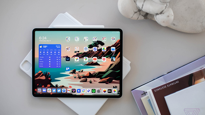 ung-dung-ipad-pro-2021-m1-11-inch-128gb-wifi-didongmy