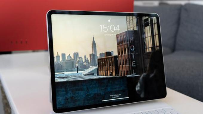 hieu-suat-iPad-pro-2021-m1-11_inch-256GB-wifi