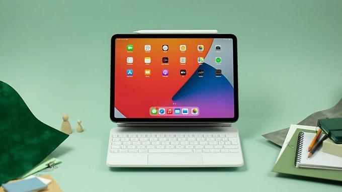 man-hinh-iPad-pro-2021-m1-11_inch-256GB-wifi