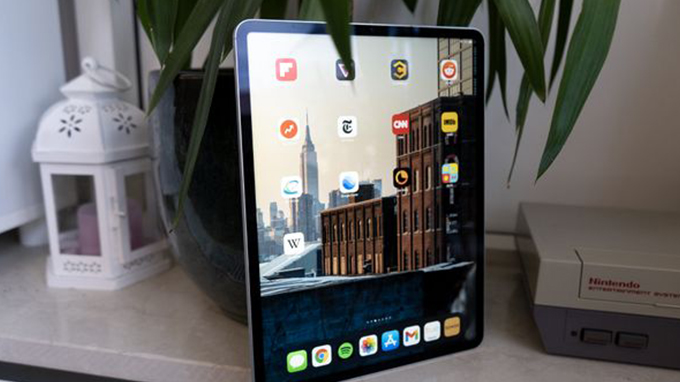 san-pham-iPad-pro-2021-m1-11_inch-256GB-wifi