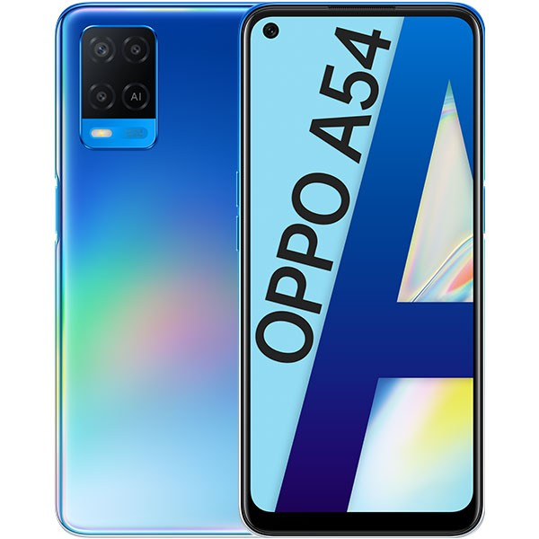 Oppo A54 4GB|128GB (CTY)