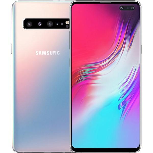 Samsung Galaxy S10 5G (8GB/256GB) Bản Mỹ (New Nobox)