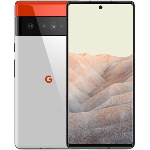 Google Pixel 6 Pro (New Nobox)