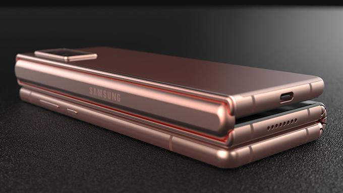 thiet-ke-samsung-galaxy-z-fold-3-ban-256GB-didongmy