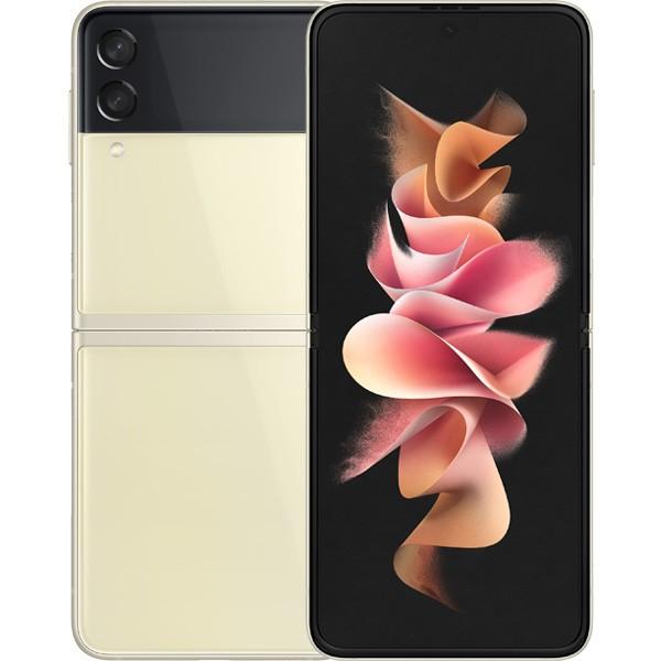 Samsung Galaxy Z Flip 3 5G 256GB (CTY)