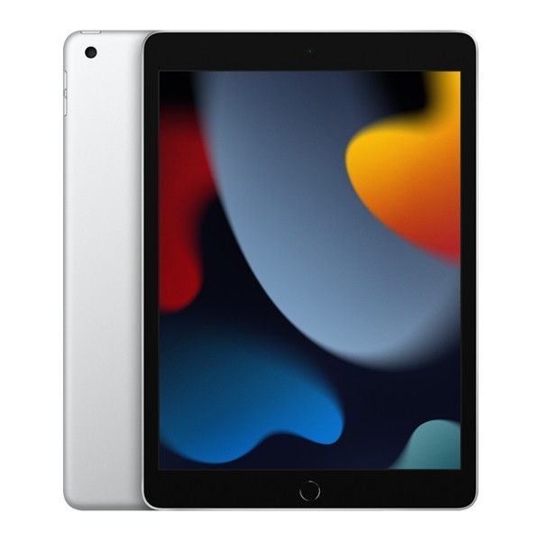 iPad Gen 9 256GB 10.2 inch 2021 (Wifi + 4G)