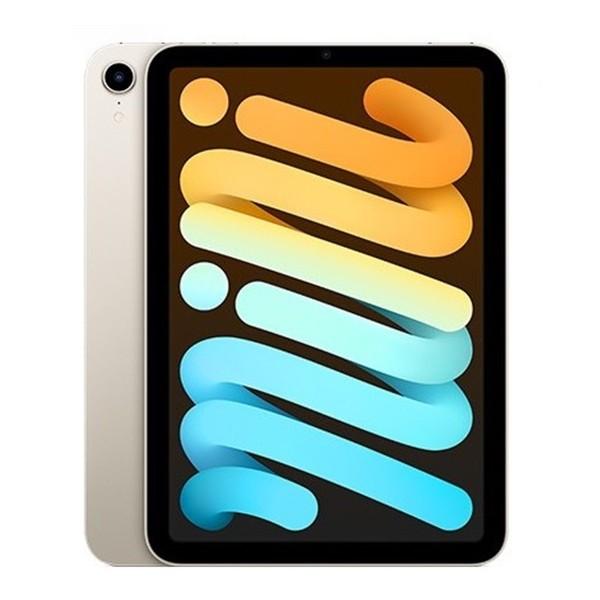 iPad mini 6 256GB 2021 (Wifi + 5G)