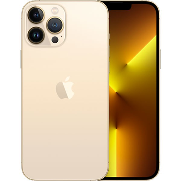 iPhone 13 Pro Max 128GB (VN/A)